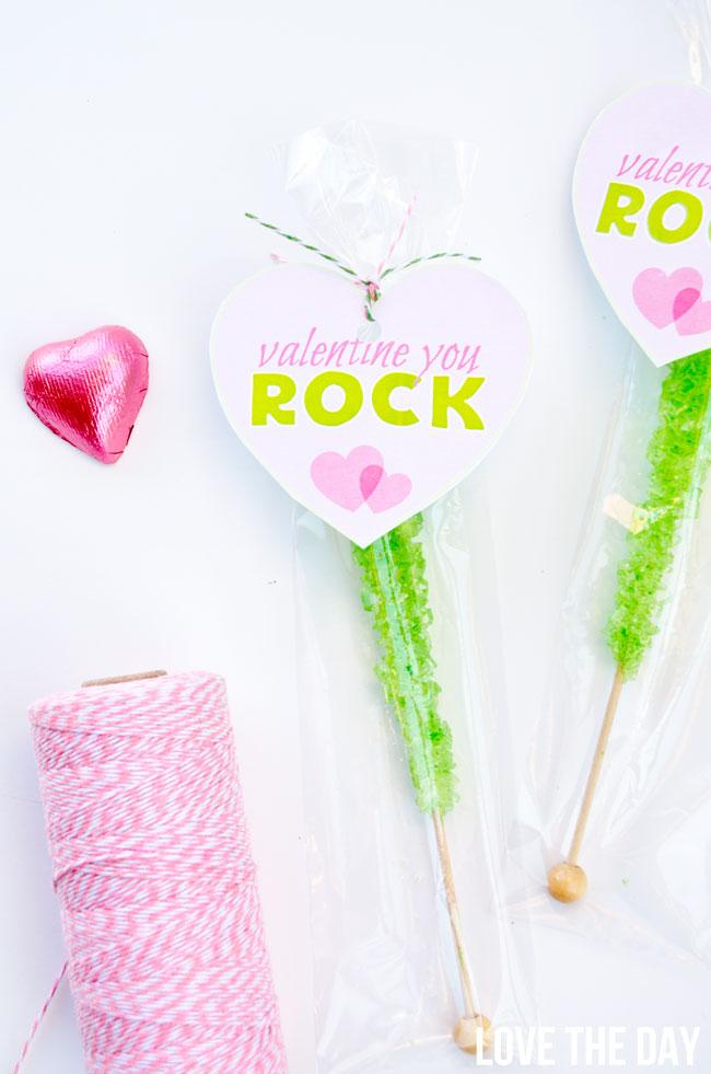 FREE-YOU-ROCK-VALENTINE#54