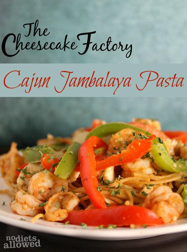 cheesecake-factory-jambalaya-No-Diets-Allowed
