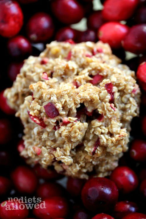 oatmeal-breakfast-recipes-No-Diets-Allowed
