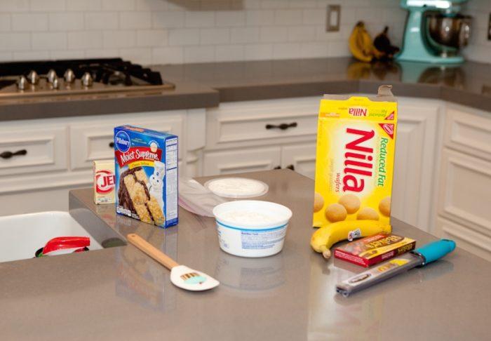 Gabs-Angel-Flake-Coconut-Cake (3)