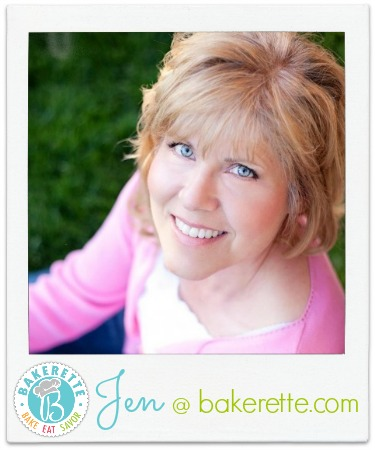 Jen-at-Bakerette.com*_