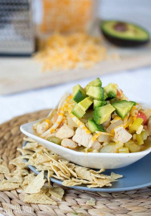 chicken-tortilla-soup-No-Diets-Allowed-