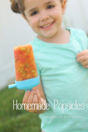 Homemade-Popsicles