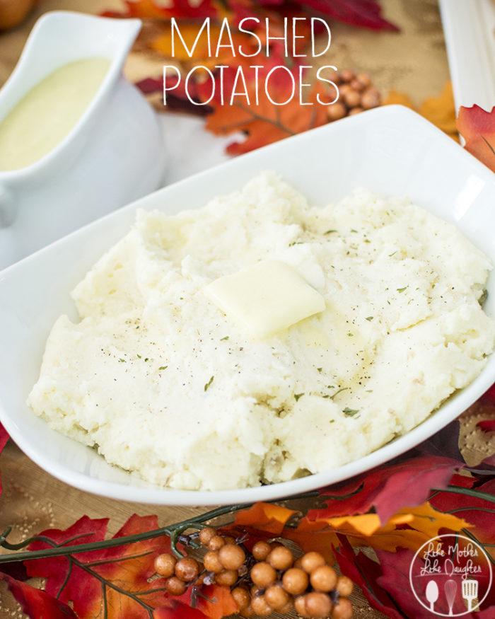 mashed-potatoes-lmld