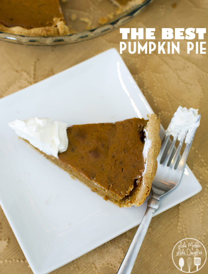 Blogger Thanksgiving 2014 on www.cookingwithruthie.com #recipes #thanksgiving