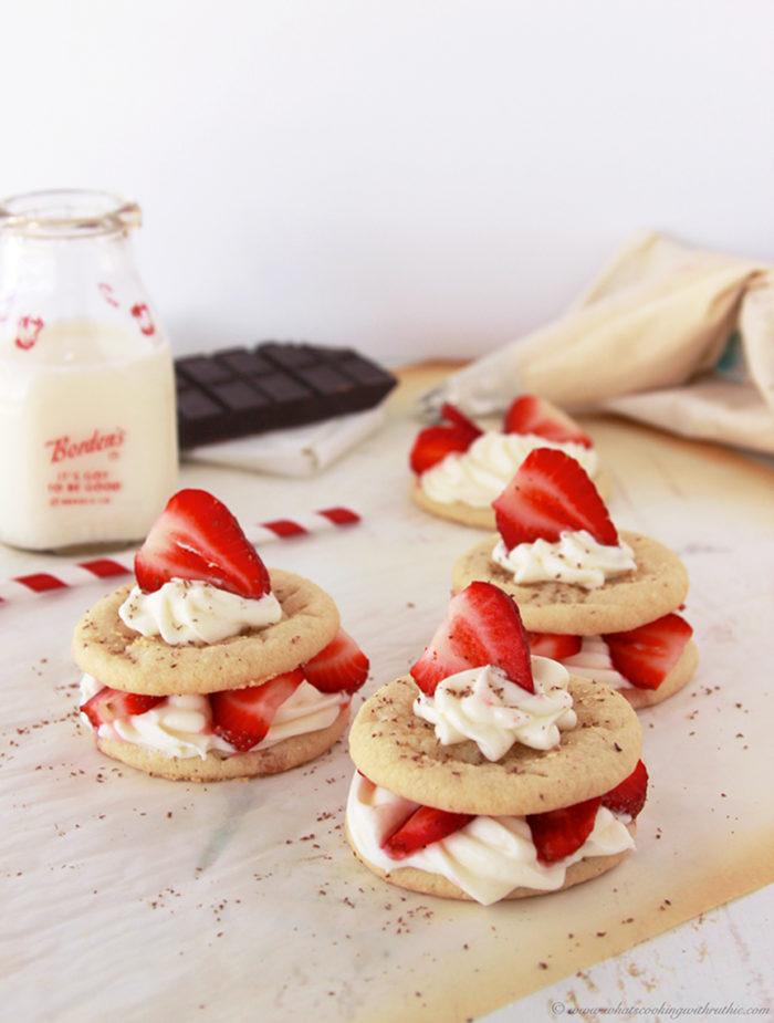 Kraft-Strawberry-Shortcake-Cookiesfg