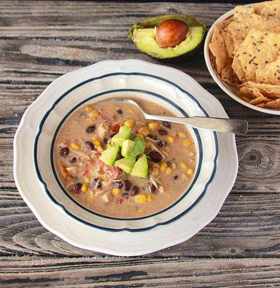 slow-cooker-chicken-taco-soup* (2)