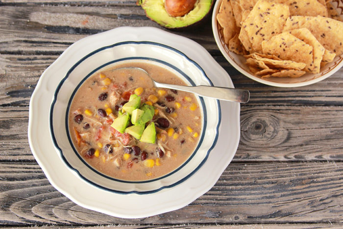 slow-cooker-chicken-taco-soup* (3)