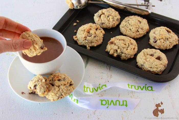 Grandmas Kitchen Recipe Tator Tot Bake