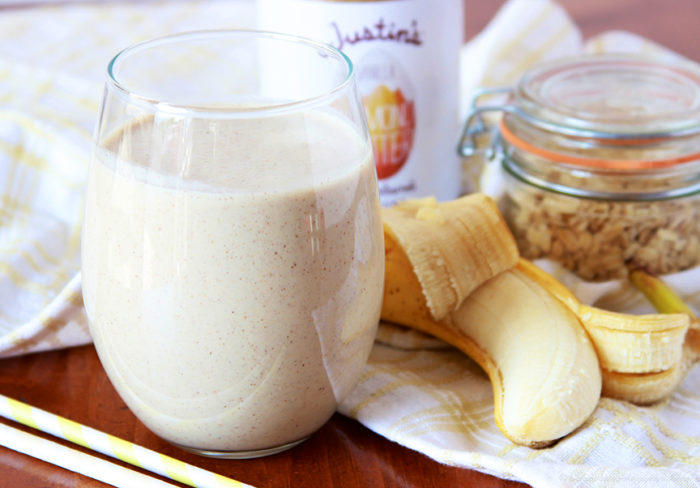 almond-butter-banana-oat-smoothie*
