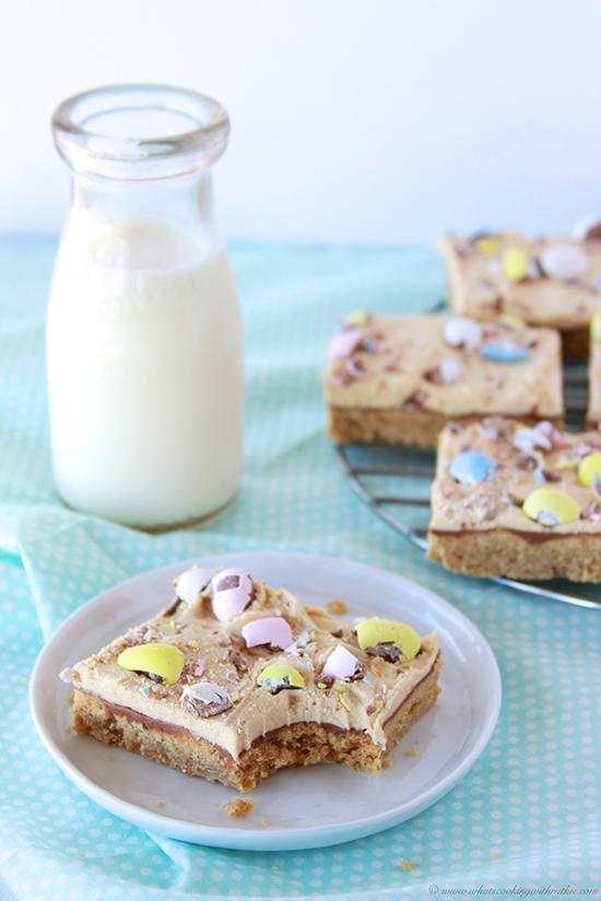 spring-chocolate-peanut-butter-bars** (2)