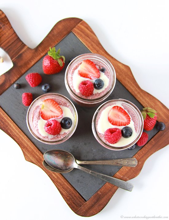 triple-berry-chia-seed-pudding* (2)
