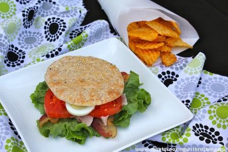 Cobb-Salad-Sandwich-Titled-450x300