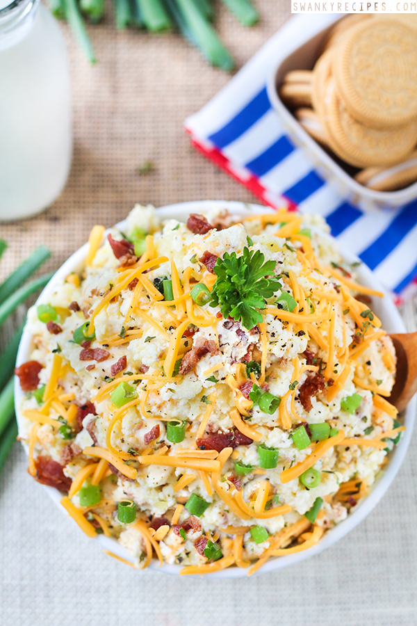 Loaded-Potato-Salad
