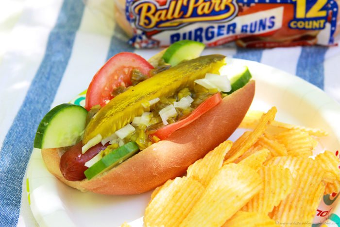 *chicago-style-dogs-grill-party11