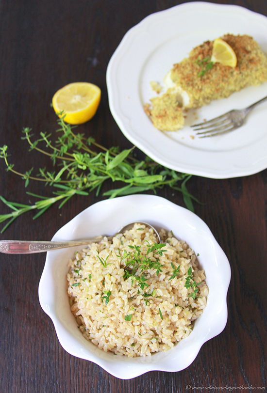 *lemon-herb-halibut-with-herbed-rice 058