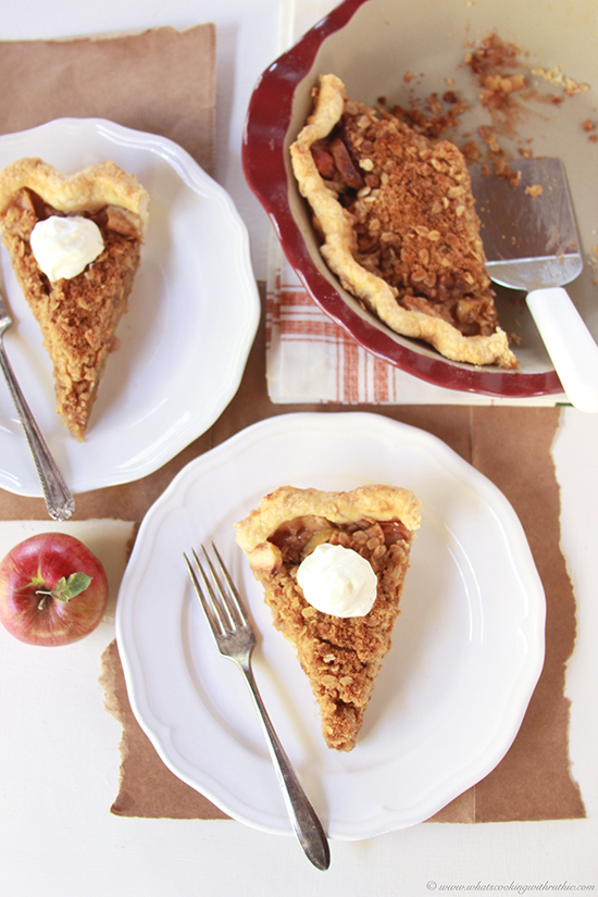 *3brown-bag-apple-cinnamon-pie 110