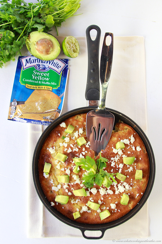 *chicken-enchilada-corn-bread-pie 093