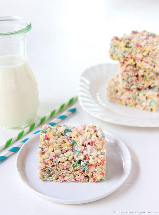 *funfetti-rice-krispie-treats 1
