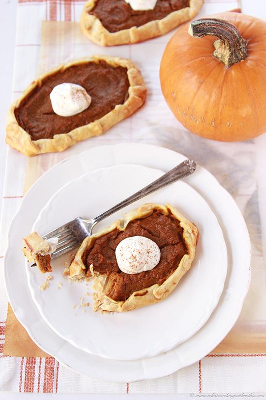 *pumpkin-pie-galette 129