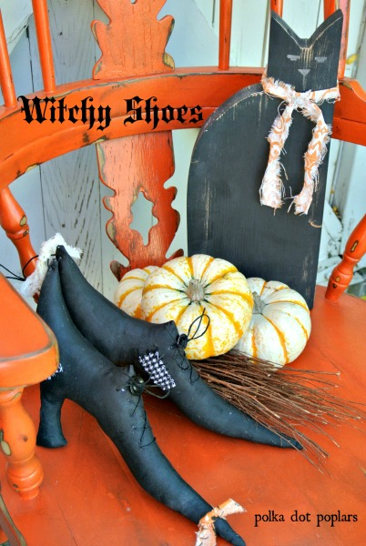 Diy Spooky Halloween Mirror Cooking With Ruthie