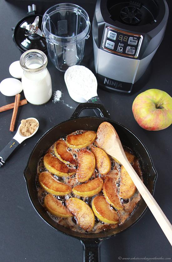 *apple-cinnamon-dutch-babies 127 (1)