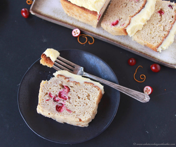*cranberry-orange-loaf-with-orange-frosting 1