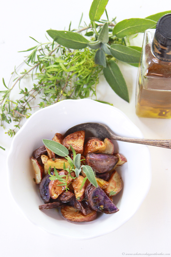 **roasted-herb-tri-colored-potatoes 128