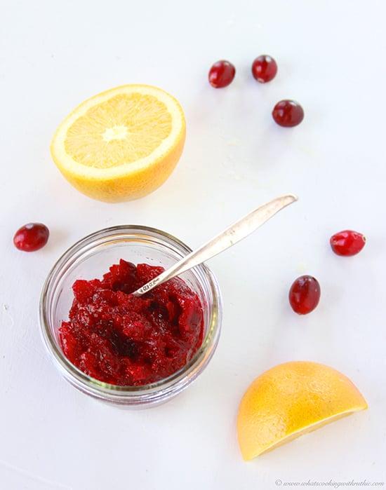 *cranberry-orange-sauce 4