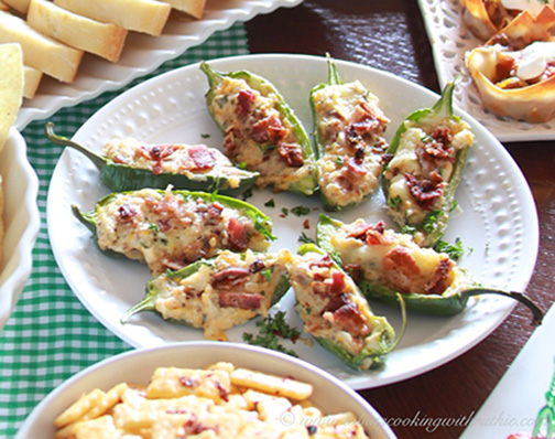 *20-super-awesome-super-bowl-party-appetizers (4)