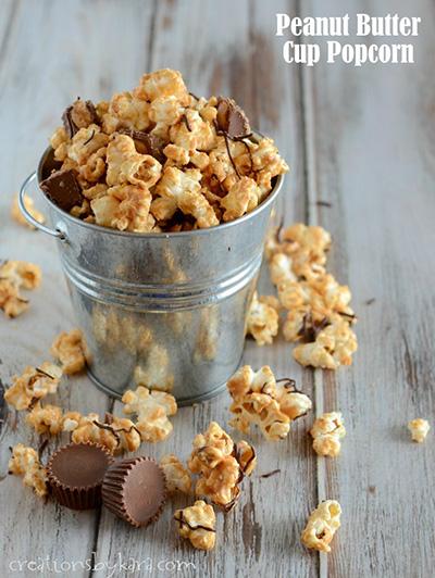 **Peanut-Butter-Cup-Popcorn-034-1