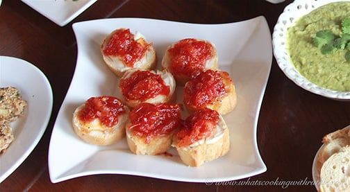 *can20-super-awesome-super-bowl-party-appetizers (1)