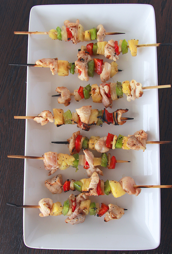 **chicken-brochettes 3