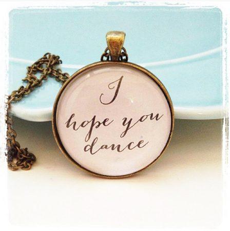 *dance1