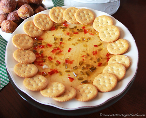 *dip20-super-awesome-super-bowl-party-appetizers 7