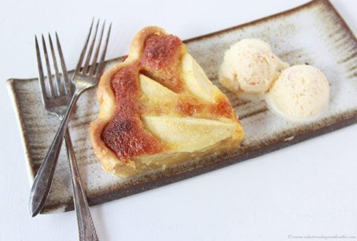*fresh-pear-tart 2
