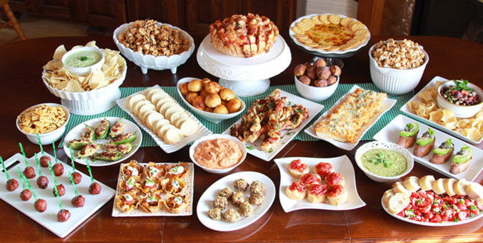 **main20-super-awesome-super-bowl-party-appetizers 10