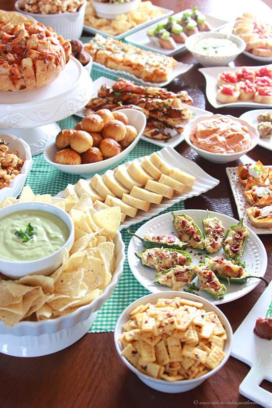 *main20-super-awesome-super-bowl-party-appetizers 3