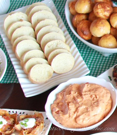 *pizza20-super-awesome-super-bowl-party-appetizers (2)