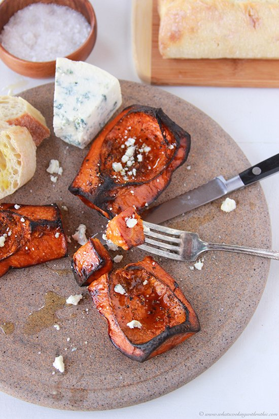 *2toasted-butternut-squash-with-gorgonzola 1