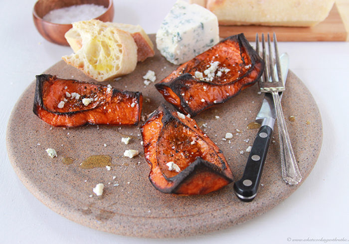 *2toasted-butternut-squash-with-gorgonzola 3