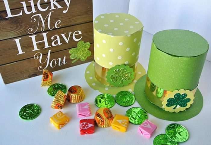 00d7db9ed03 DIY Leprechaun Hats - Cooking With Ruthie