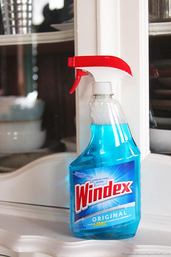 **love-notes-with-windex 6
