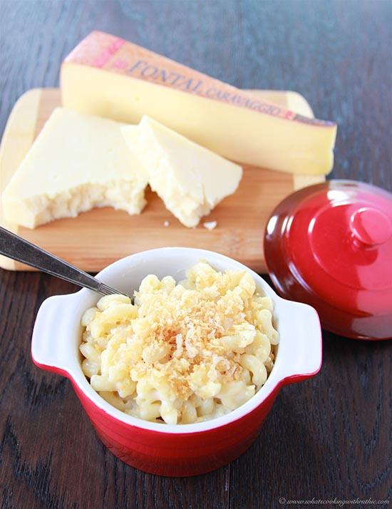 **truffle-macaroni-and-cheese 1