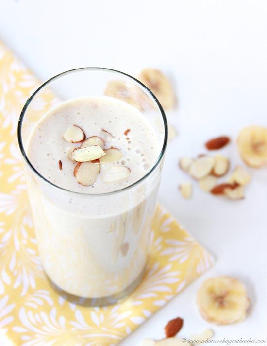 *banana-nut-smoothie 2