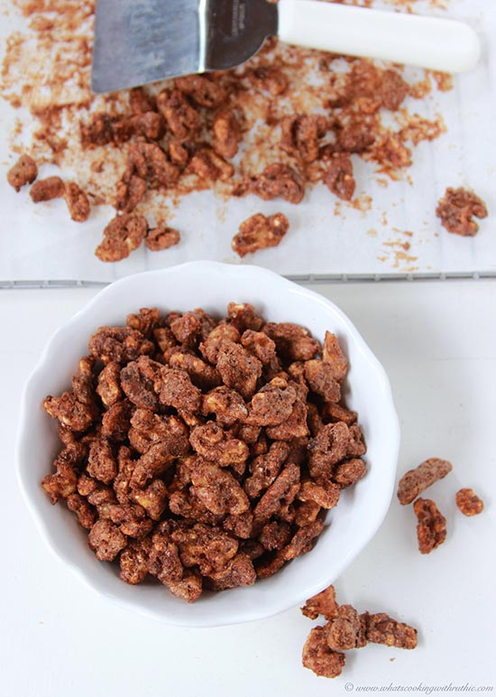 *candied-walnuts 1