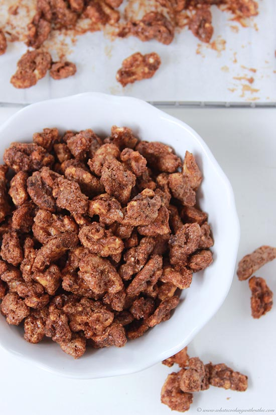 *candied-walnuts 3