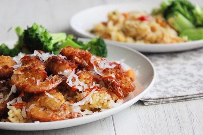 **coconut-shrimp-2