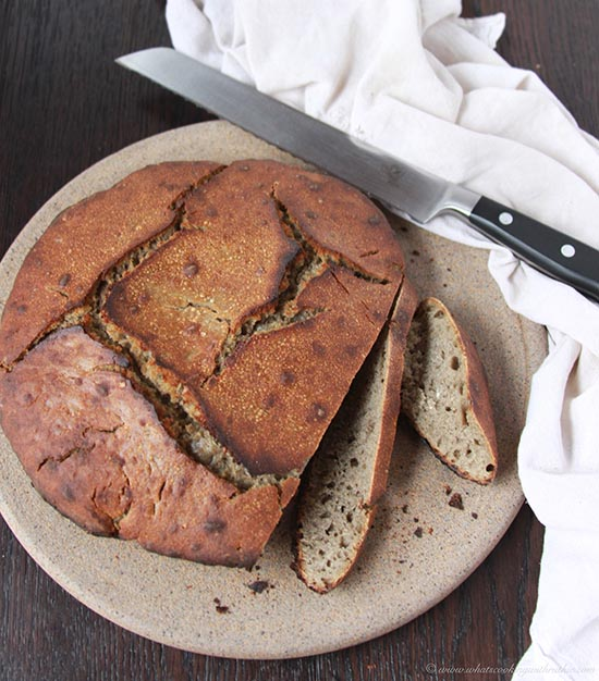 *multigrain-sourdough-artisan-loaf 3
