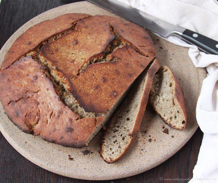 *multigrain-sourdough-artisan-loaf 4